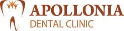 Apollonia Dental Edmonton
