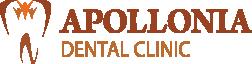 Apollonia Dental Edmonton