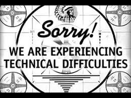 Answering Machine Malfunction